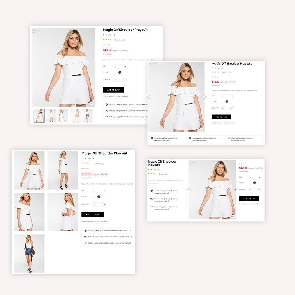 theme - Moda & Calçados - Vatike Fashion Stores - 3