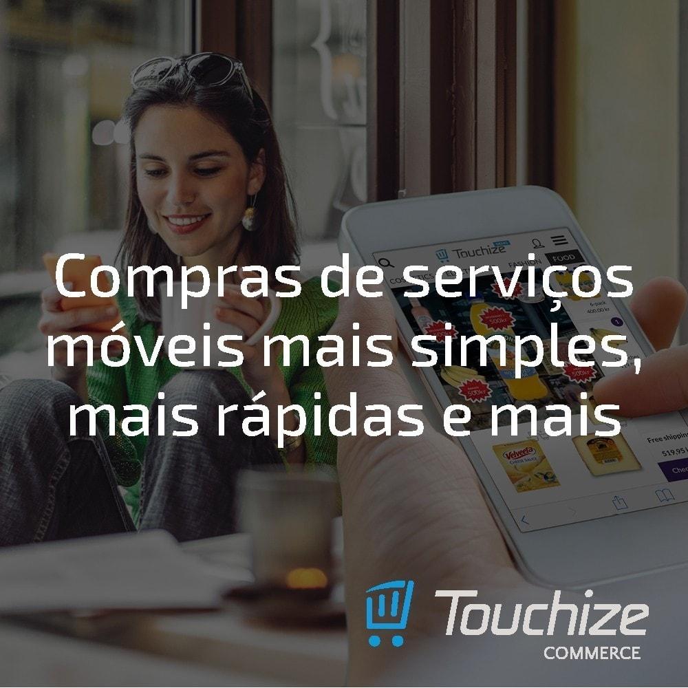 module - Dispositivos-móveis - Touchize Commerce - 3