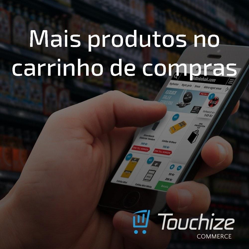 module - Dispositivos-móveis - Touchize Commerce - 5