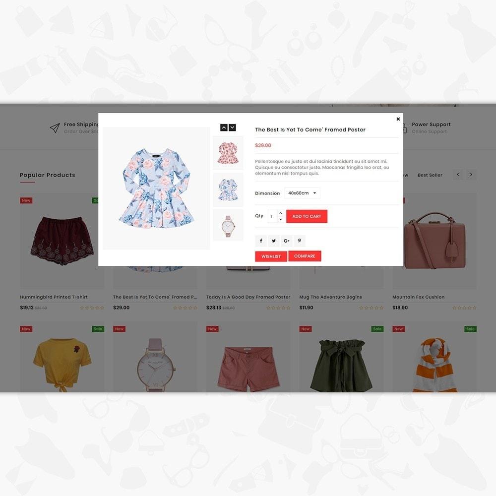 theme - Fashion & Shoes - Macazo - The Fashion Store - 7