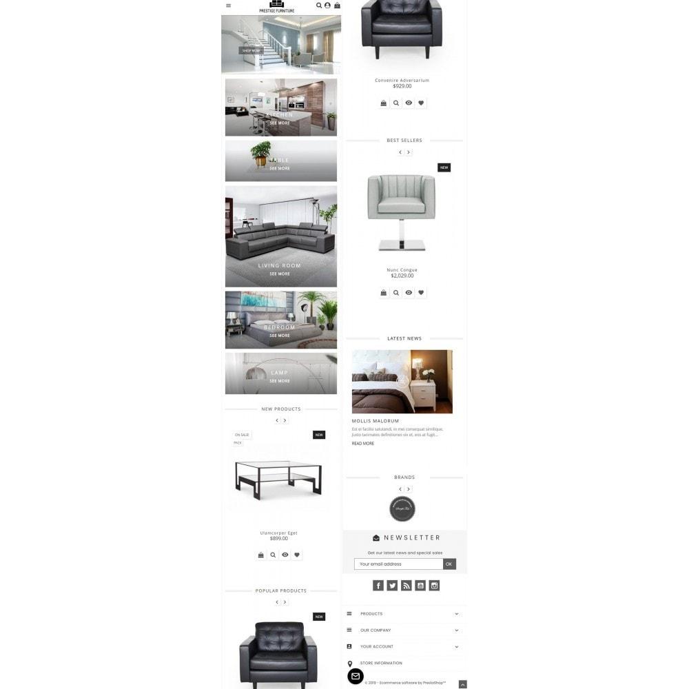theme - Dom & Ogród - Super Furniture - 5