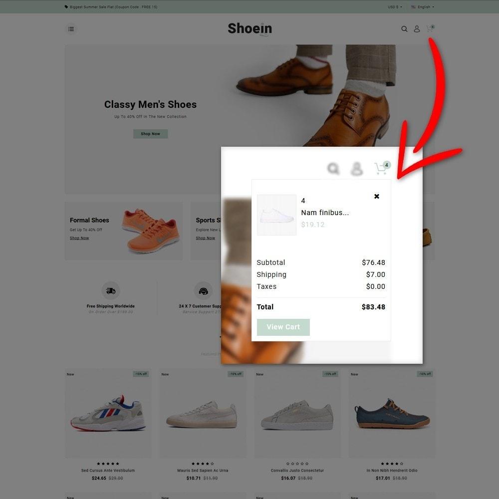 theme - Fashion & Shoes - Shoein Footwear Store - 9