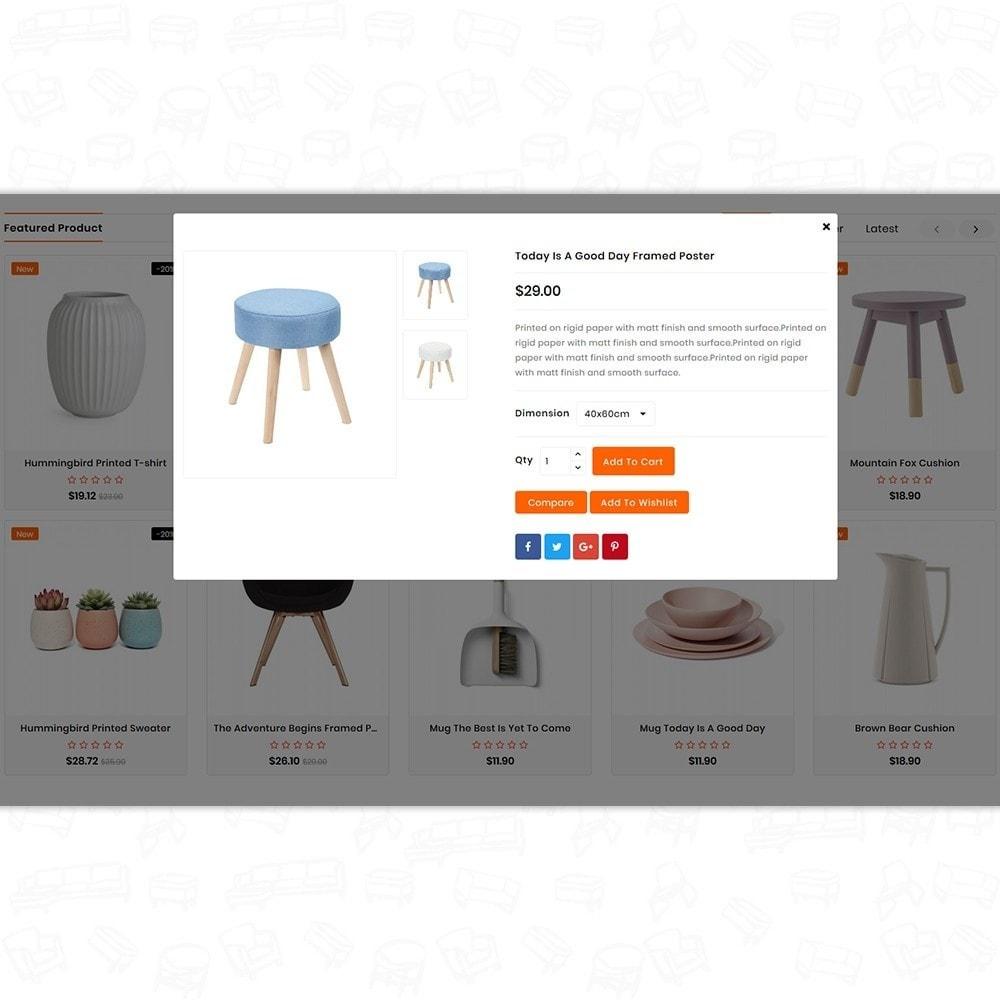 theme - Maison & Jardin - Renook - The Furniture Store - 7