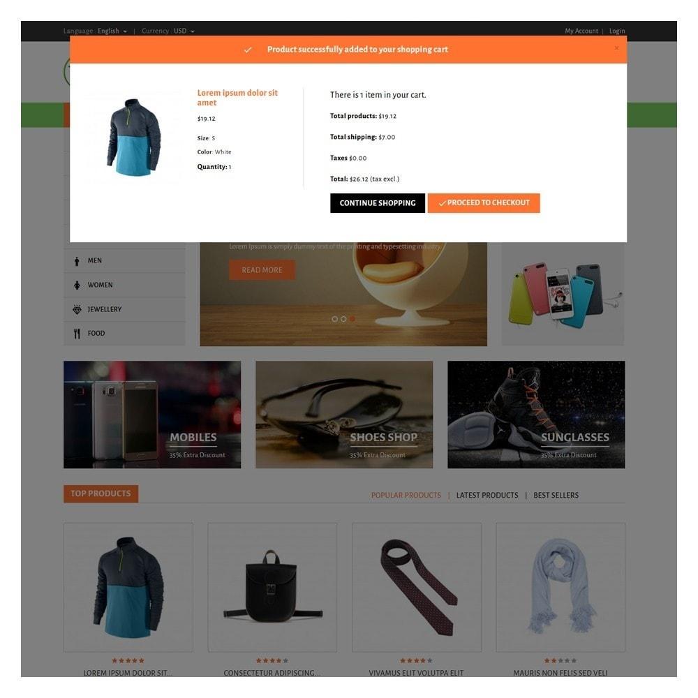 theme - Fashion & Shoes - Rumpas Minimal Shop - 6