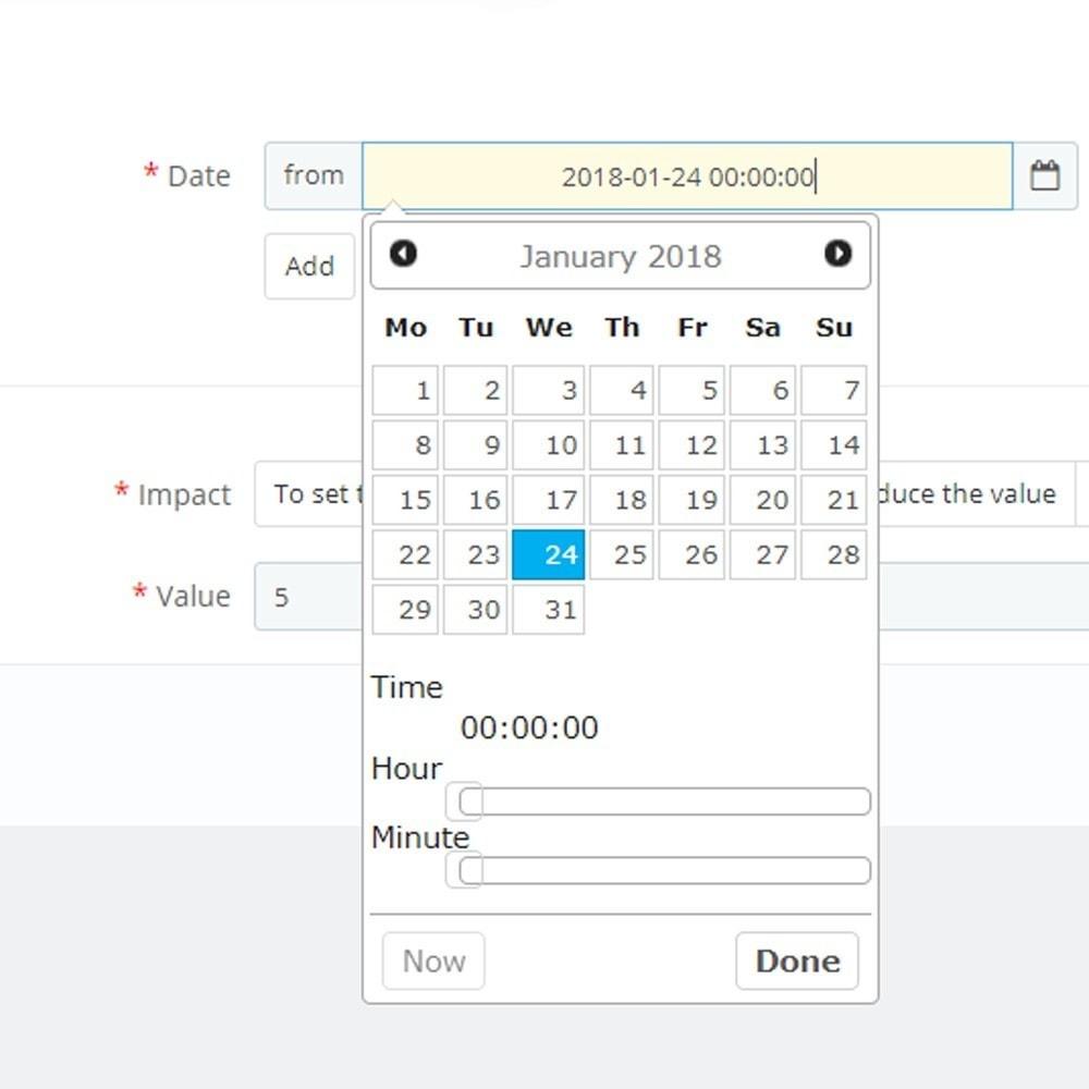 module - Preisverwaltung - PlanPrice - 6