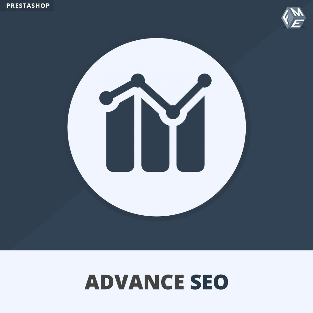 module - SEO (Referenciamento natural) - SEO Optimizer - Advanced SEO Expert - 1