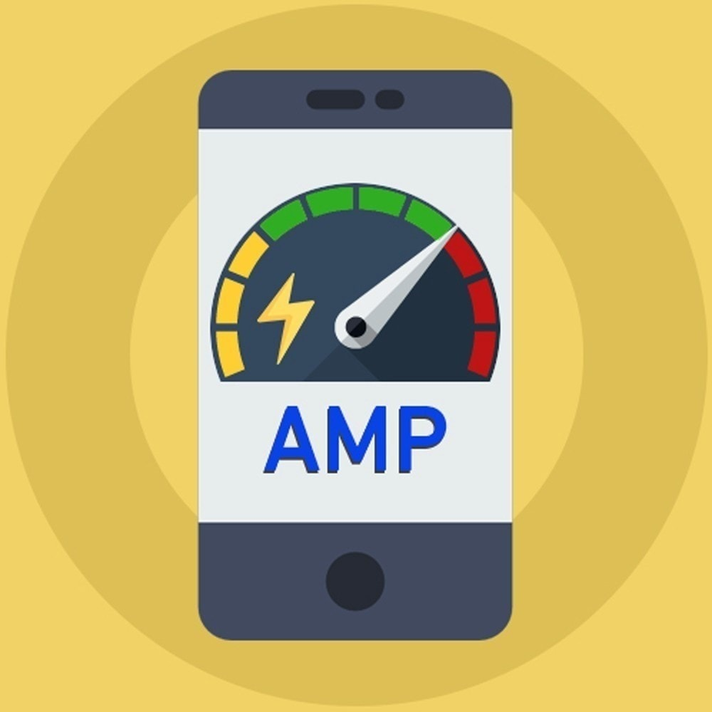 module - Dispositivos-móveis - Knowband - Accelerated Mobile Pages (AMP) - 1
