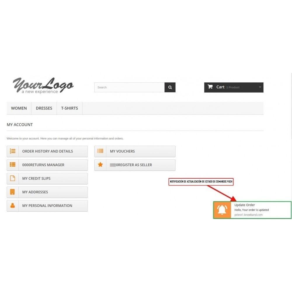 module - Promociones y Regalos - Web Push Notification - 5