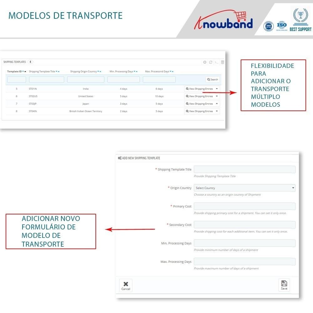 module - Revenda (marketplace) - Integração com Etsy Marketplace - 6