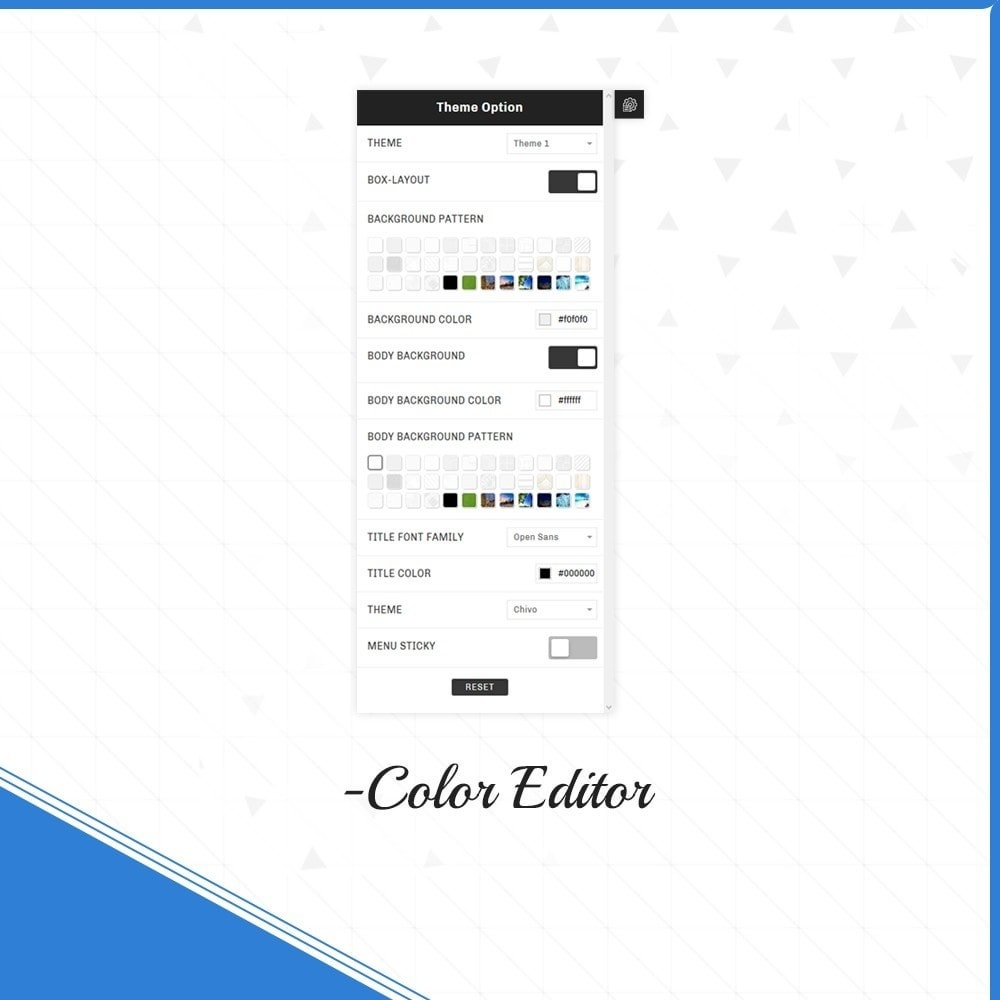 theme - Electronics & Computers - Celkon Electronic  Super Store - 12