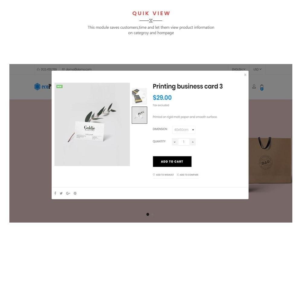 theme - Подарки, Цветы и праздничные товары - ecoPrint Shop - 6