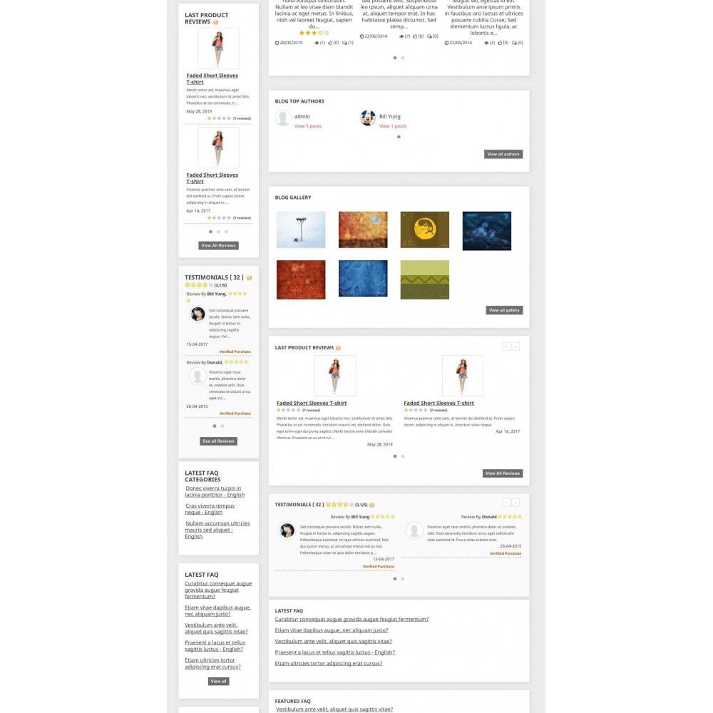 module - Gestion de contenu - Content management - 7