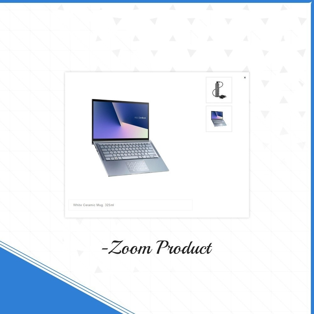 theme - Electronics & Computers - Electrónica - Celkon Electronic Store - 6