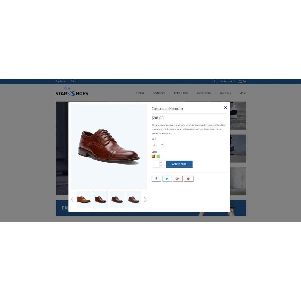 theme - Fashion & Shoes - Star Shoes Store - 7