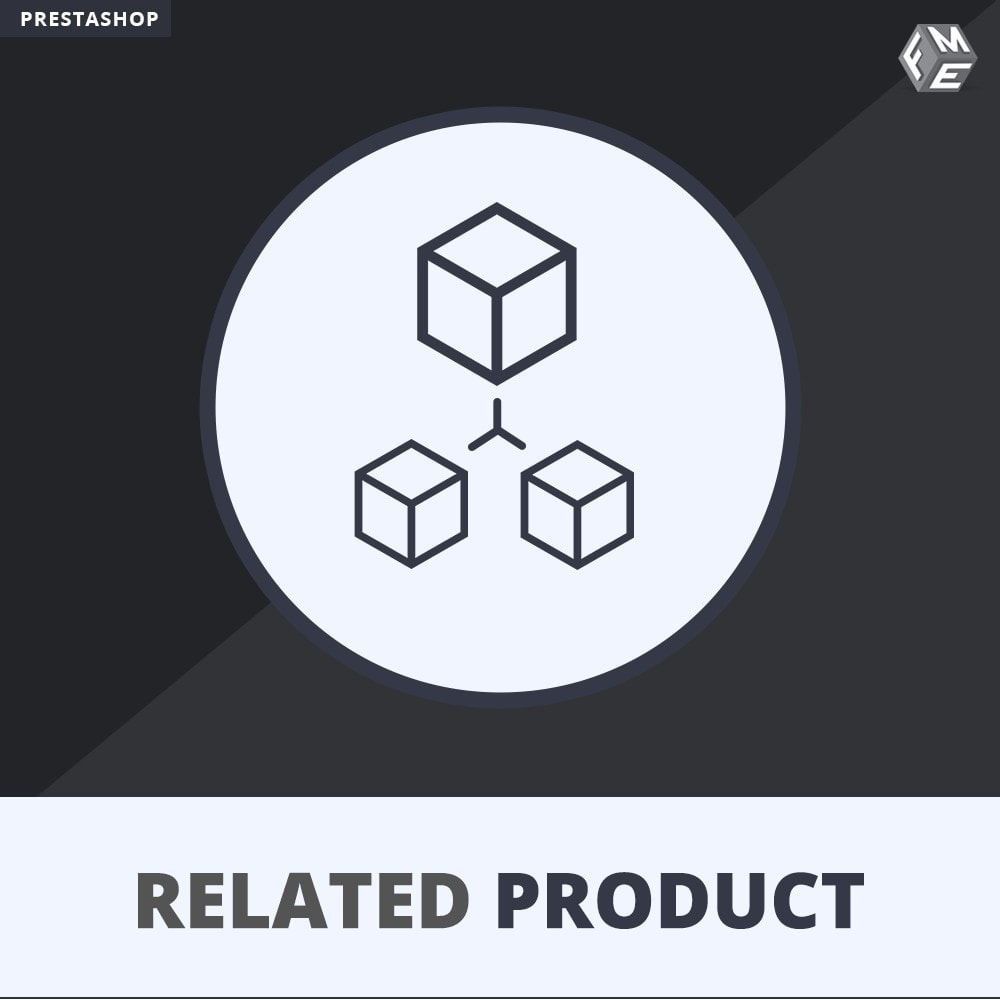 module - Cross-selling & Product Bundles - Related Products, Responsive Similar Products Carousel - 1