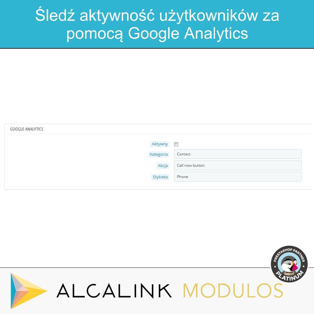 module - Mobile - Przycisk połączenia (wersja mobilna) - 5