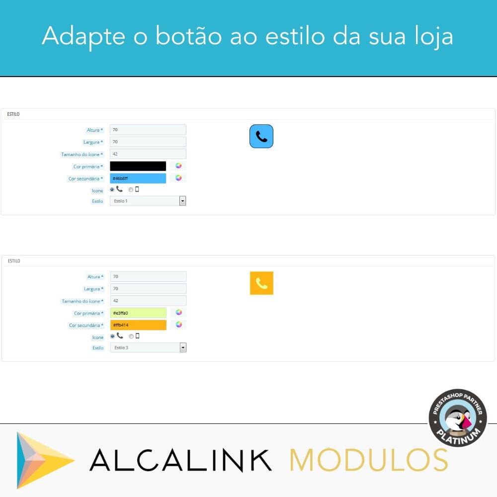 module - Dispositivos-móveis - Botão de chamada (versão móvel) - 4