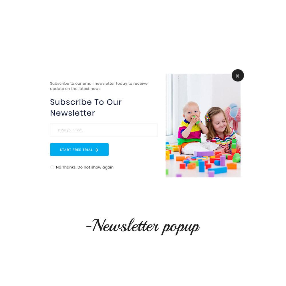 theme - Zabawki & Artykuły dziecięce - Kids – Kidz Baby Toys Children Premium Store - 10