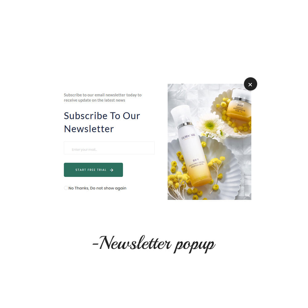 theme - Santé & Beauté - Cosmetics Nascita- Cosmeti Store Premium Theme - 10
