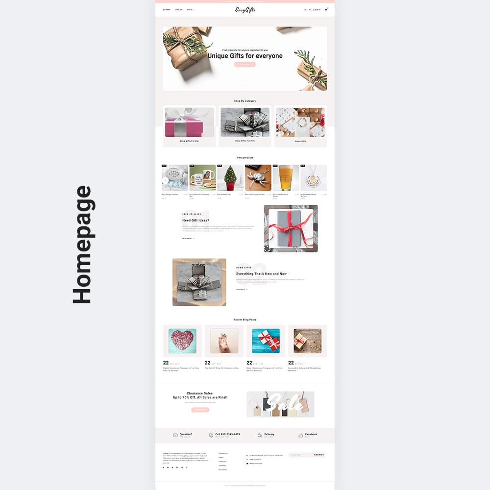 theme - Regali, Fiori & Feste - EasyGifts - Giftware Store - 4