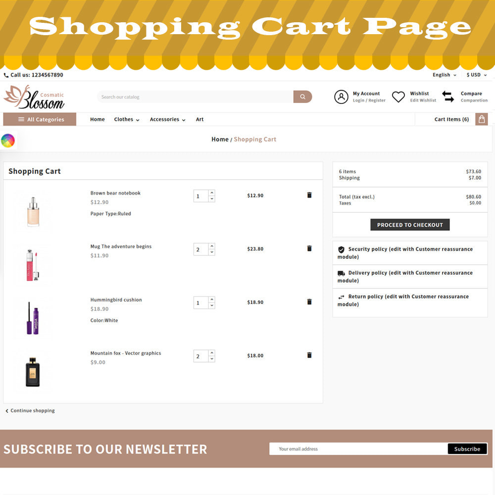 theme - Salud y Belleza - ADTemplate - Blossom Cosmetic Store - 10