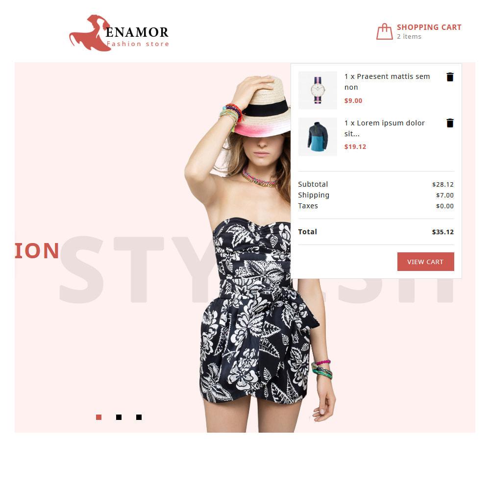 theme - Lingerie & Adult - Enamor Lingerie & Adult Store - 7