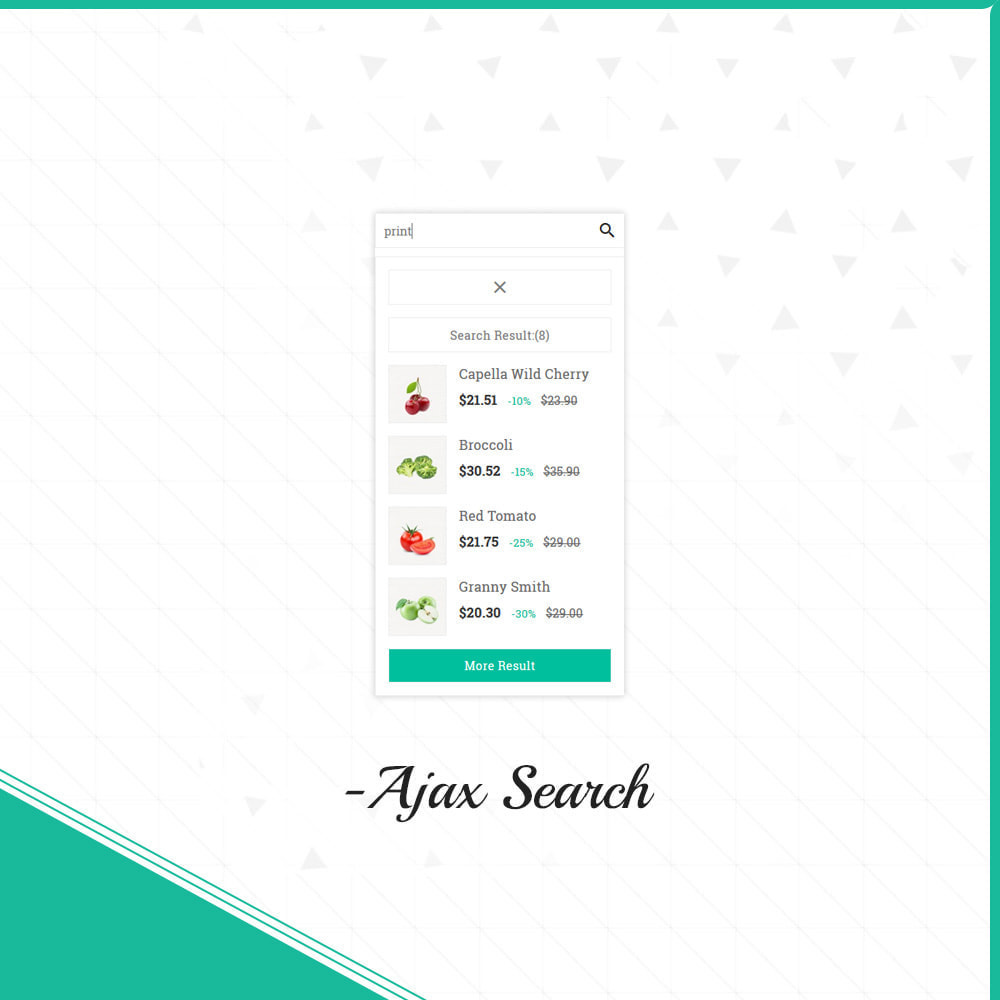 theme - Health & Beauty - Grocery Freshae – Fresh Fruit Shop - 8