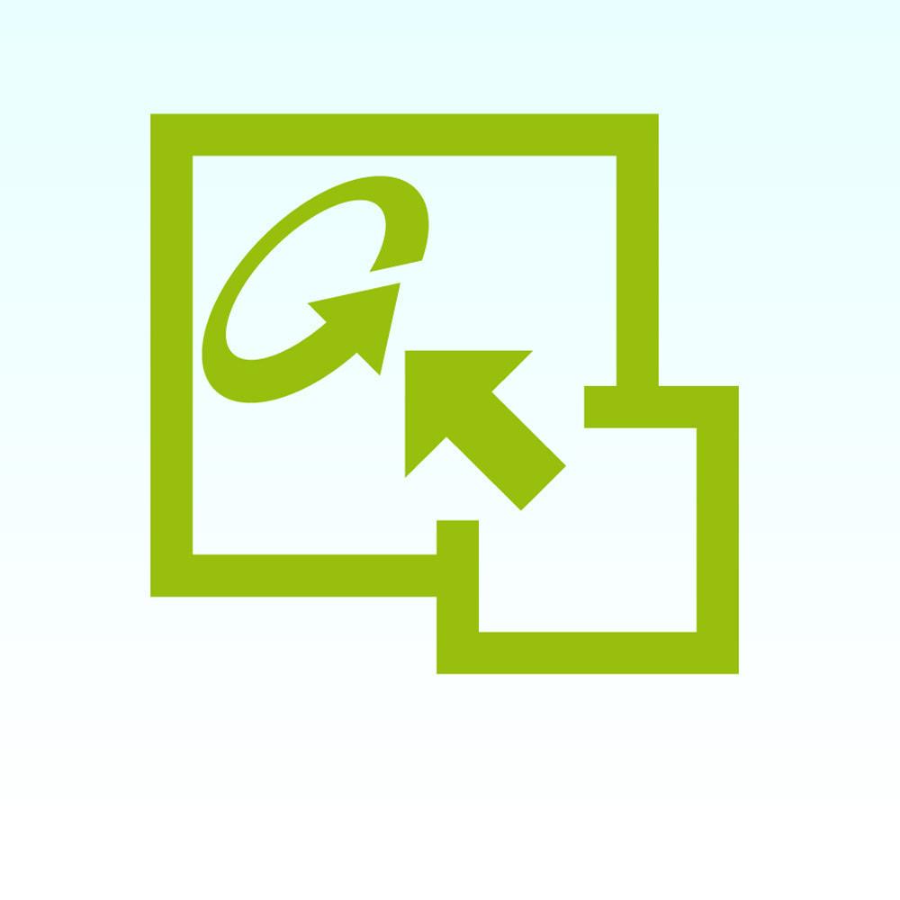 module - Fotos de productos - Editor - sustitución de miniaturas - 1