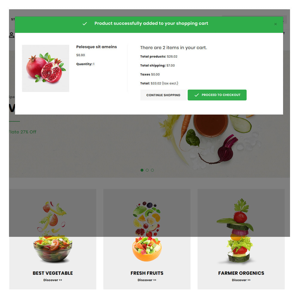 theme - Мода и обувь - EatFresh Vegetables & Fruits Shop - 6