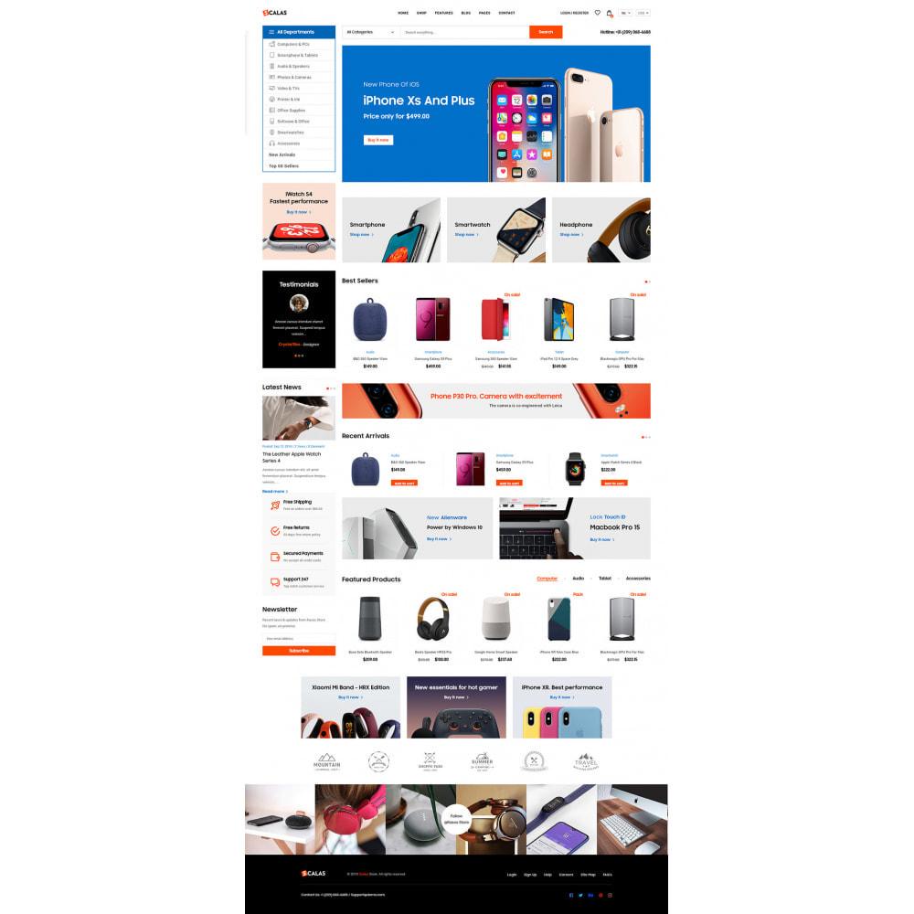theme - Electronics & Computers - Scalas - Premium Digital Store - 6