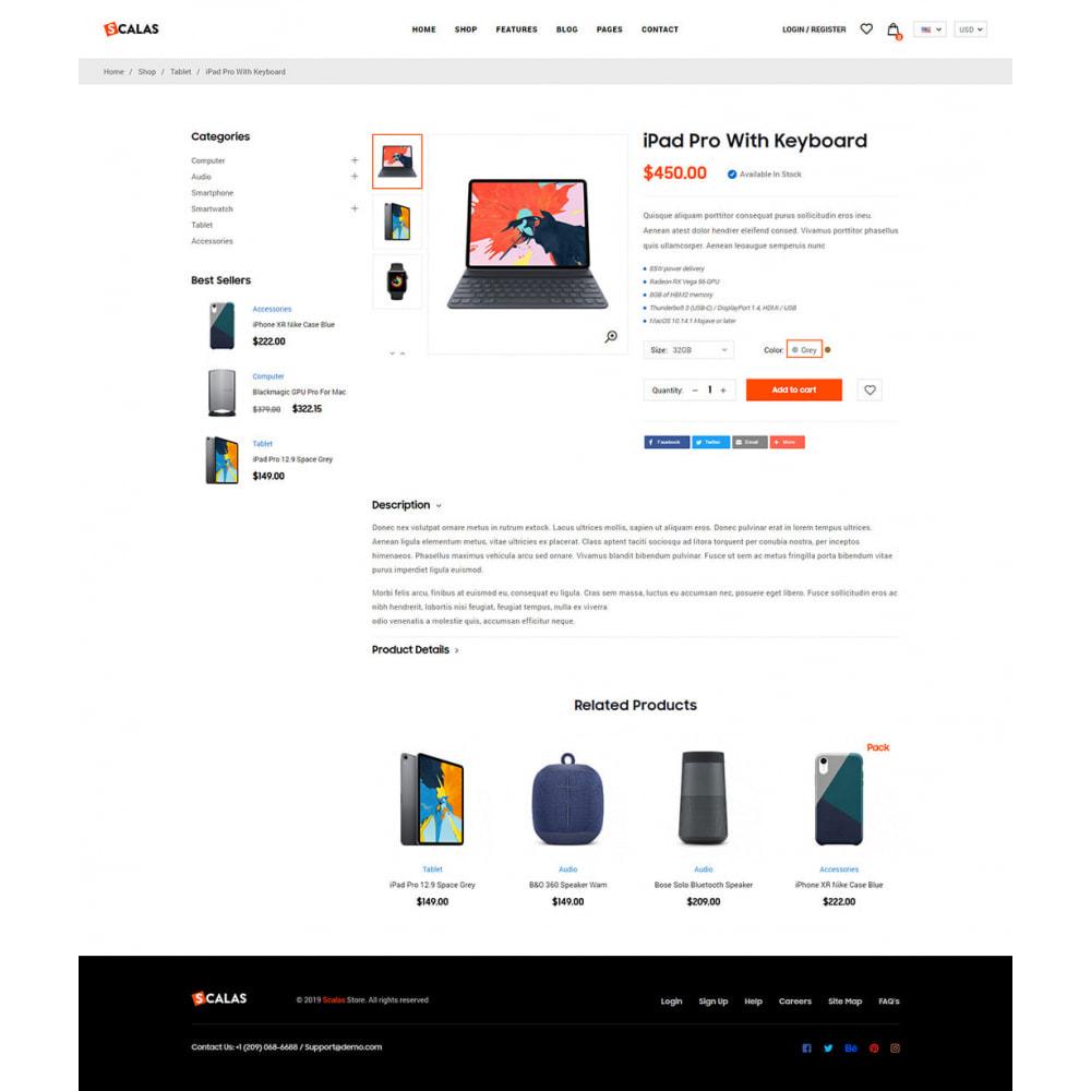 theme - Electronics & Computers - Scalas - Premium Digital Store - 10