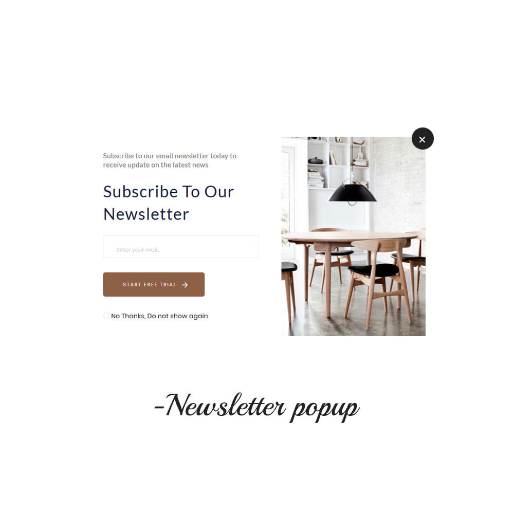 theme - Heim & Garten - Digital Furniture- Cedrus Furniture Store - 10