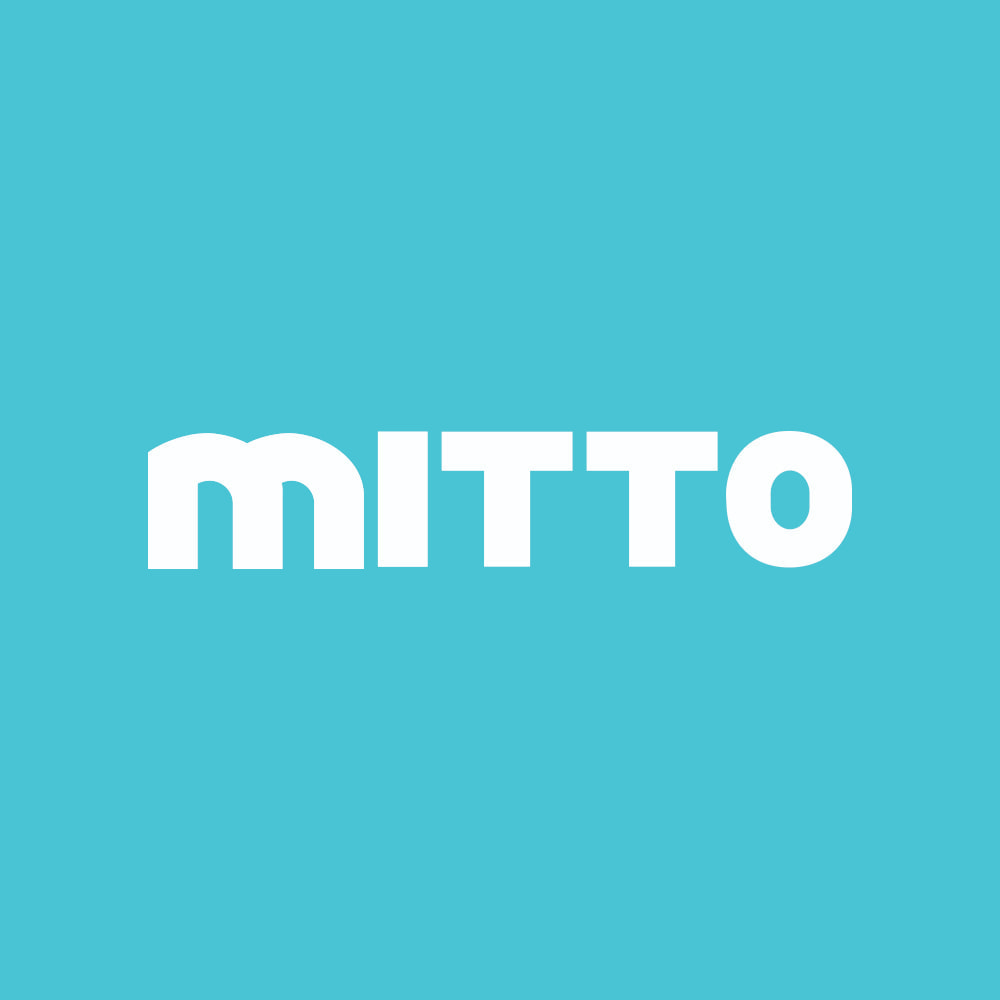 module - Newsletter & SMS - Mitto SMS Notifications & Marketing - 11