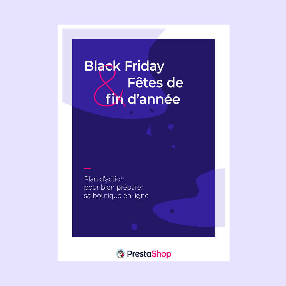 other - Services - Guide to prepare the black friday and the end of the year celebrations - 1