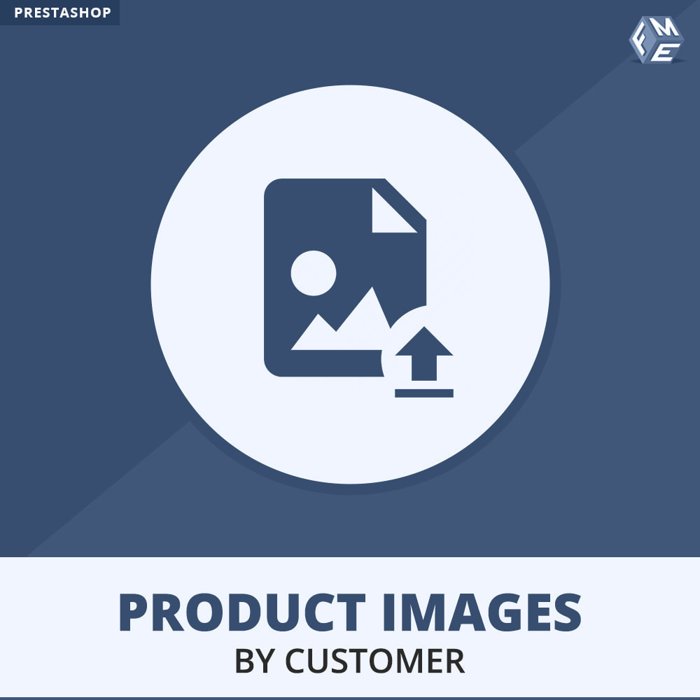 module - Visual Products - Product Images by Customers - 1
