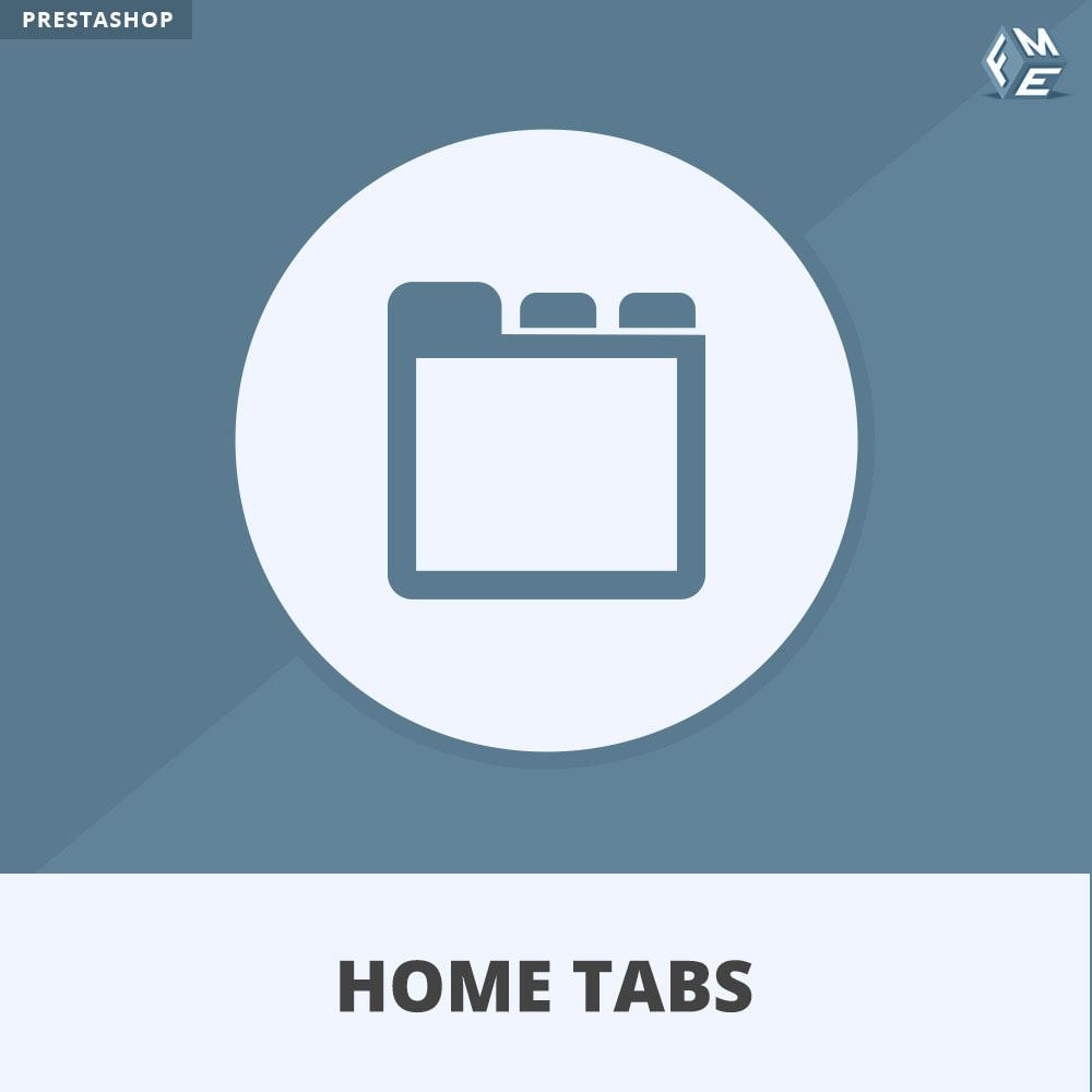 module - Bloki, Zakładki & Banery - Home Tabs - Add Custom Products Sorting Tabs - 1