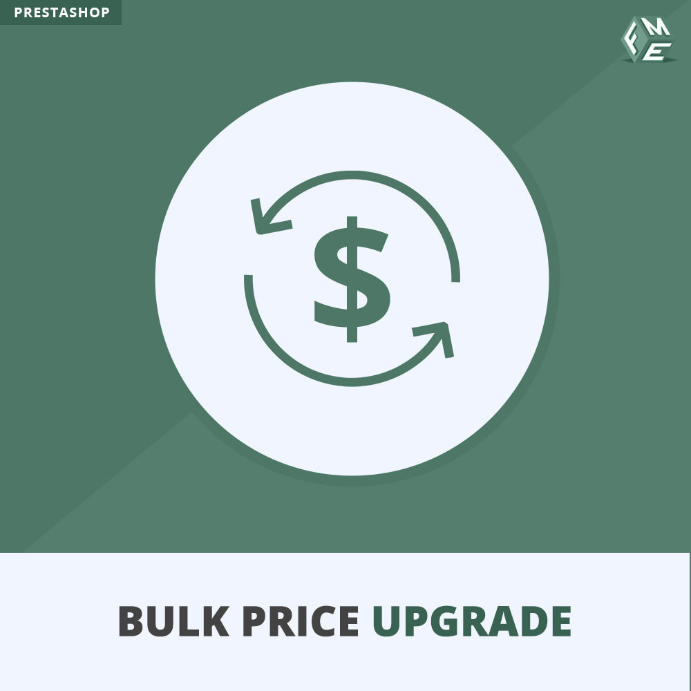 module - Fast & Mass Update - Bulk Price Update - Mass Product Price Updater - 1