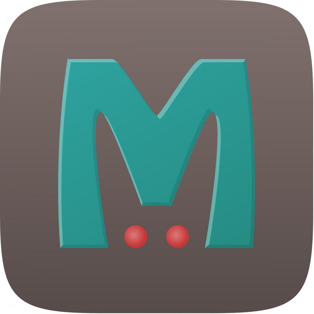 module - Website Performance - Flush memcached - 3