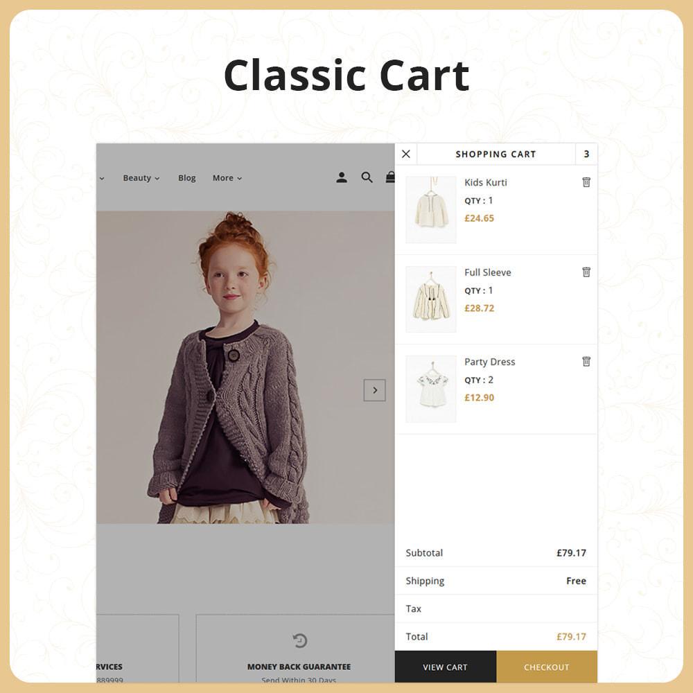 theme - Kinderen & Speelgoed - B Kids–Kids Mega Fashion Store - 5