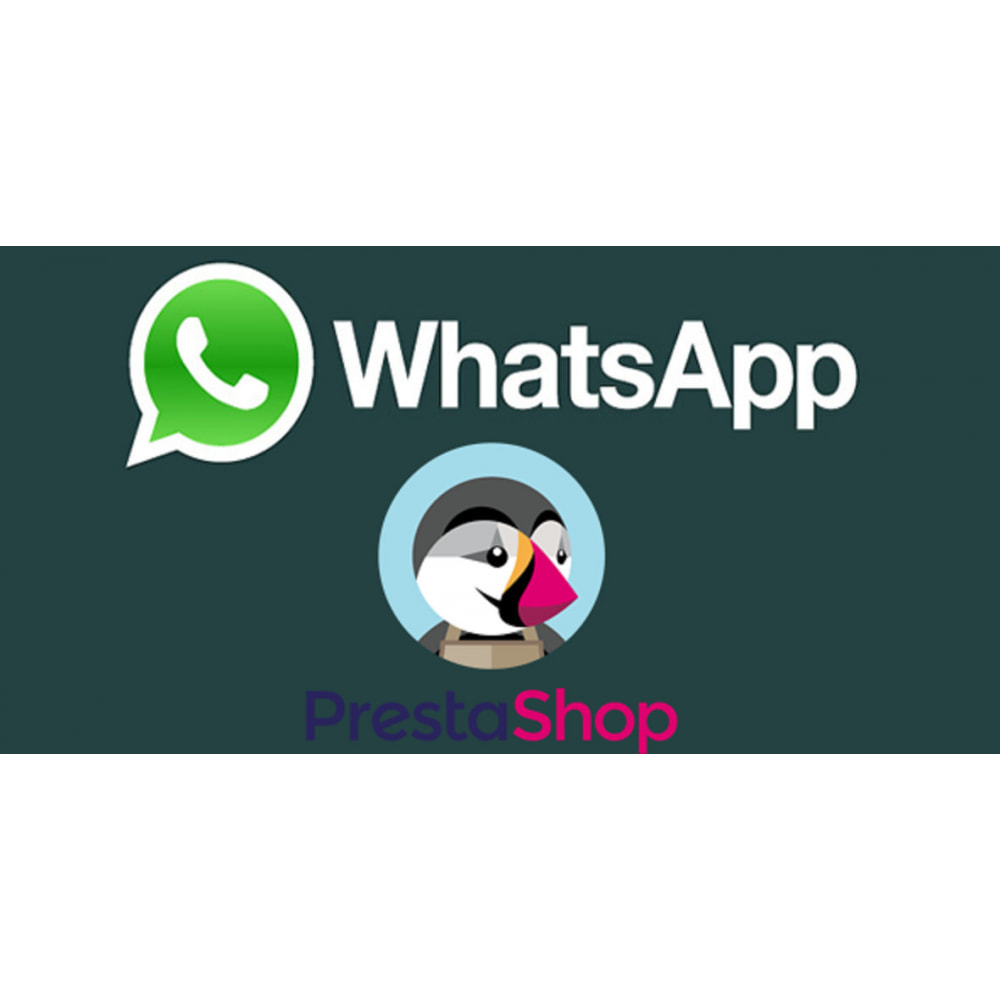 module - Support & Chat Online - Multi-purpose Whatsapp Button - 3