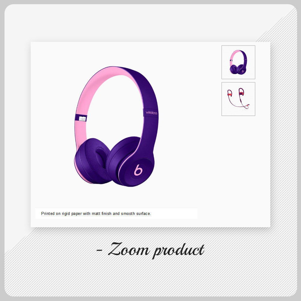 theme - Elektronika & High Tech - Big Bazzar – Electronic Boost Large Shop - 6