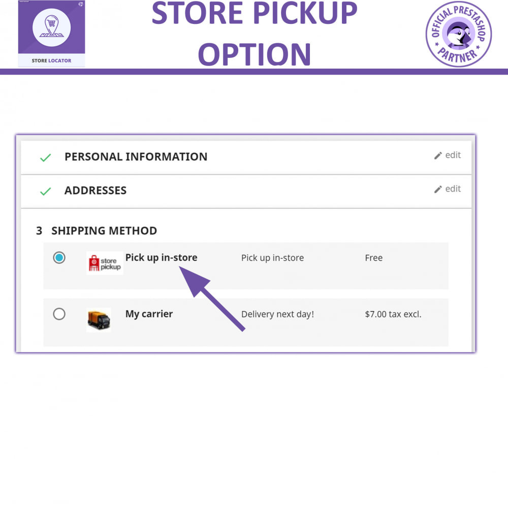 module - Internacional & Localização - Store Locator and Pickup with Google Maps - 12
