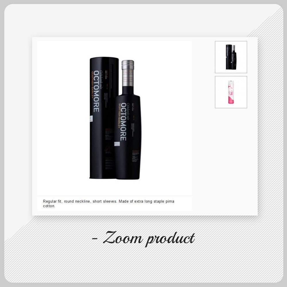 theme - Zdrowie & Uroda - Best Cosmetic– Thai Fash Cosmetic Store - 6