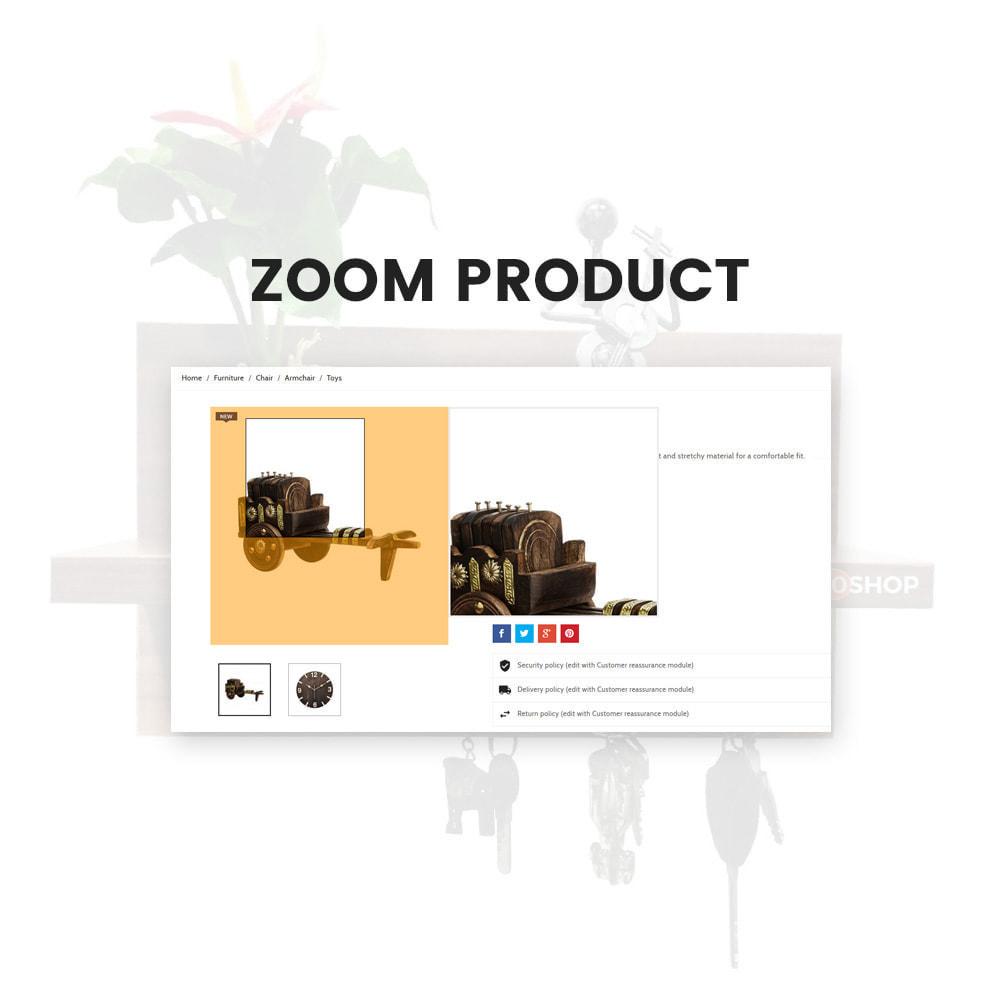 theme - Dom & Ogród - Decore – Meubles Mega Mart - 6