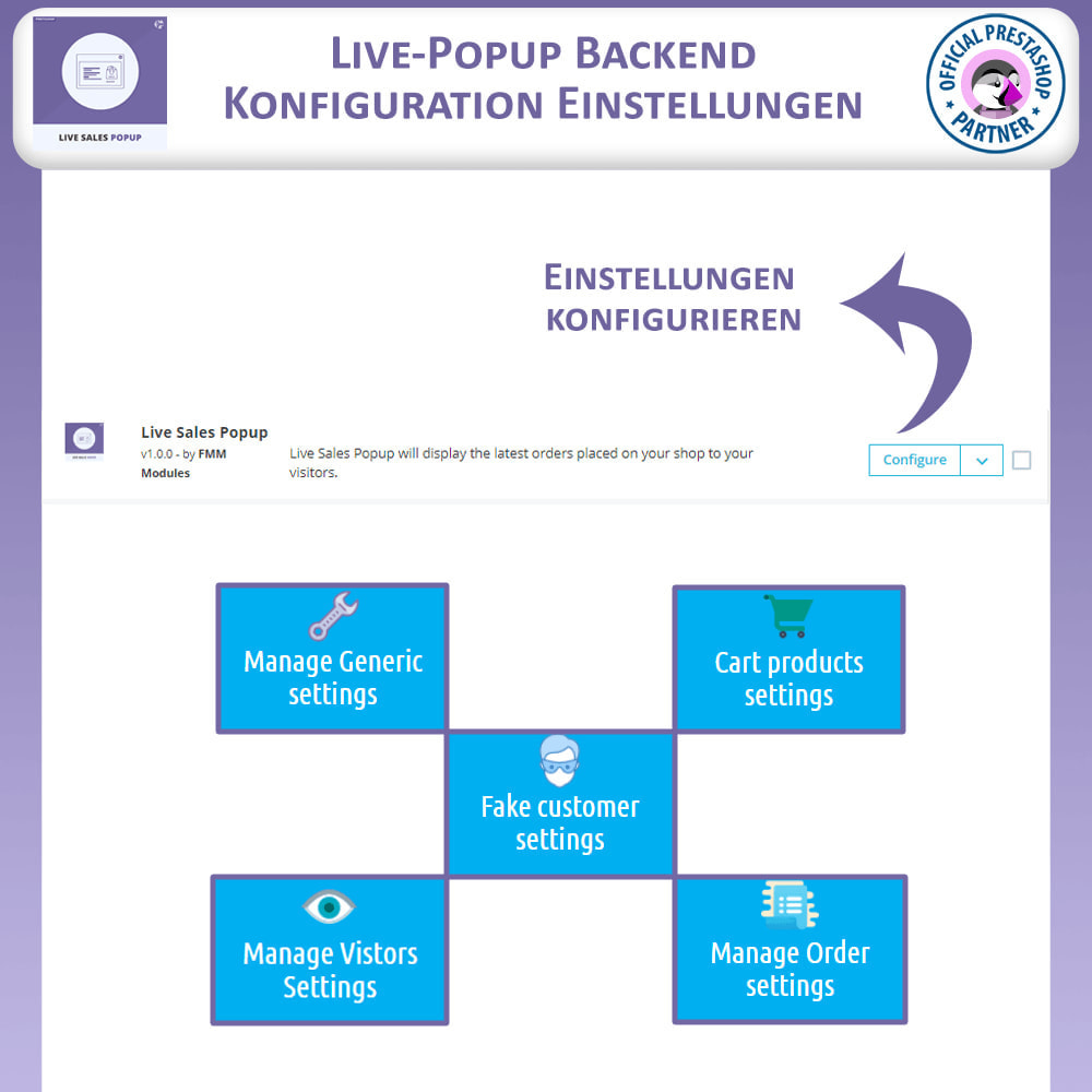 module - Pop-up - Live Sales Popup - 6