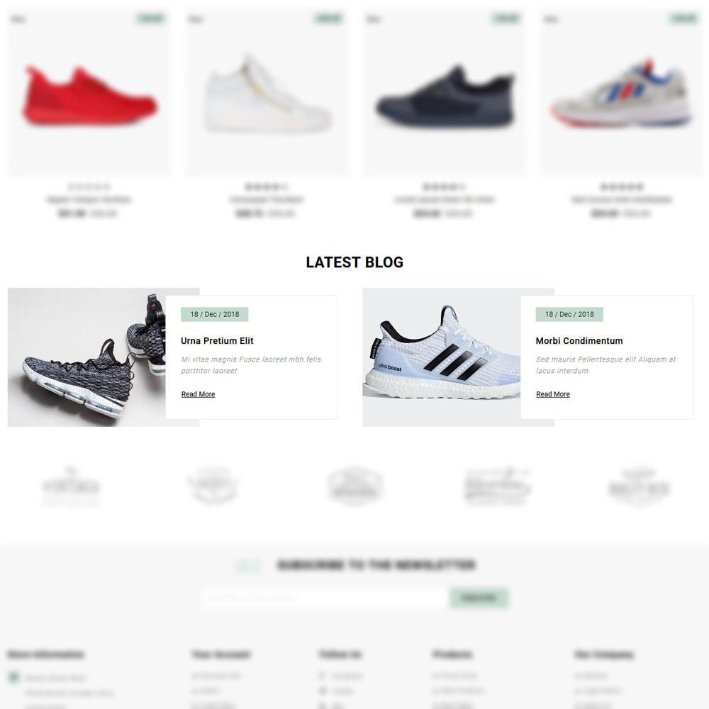 theme - Mode & Schuhe - Shoein - Shoes Store - 5