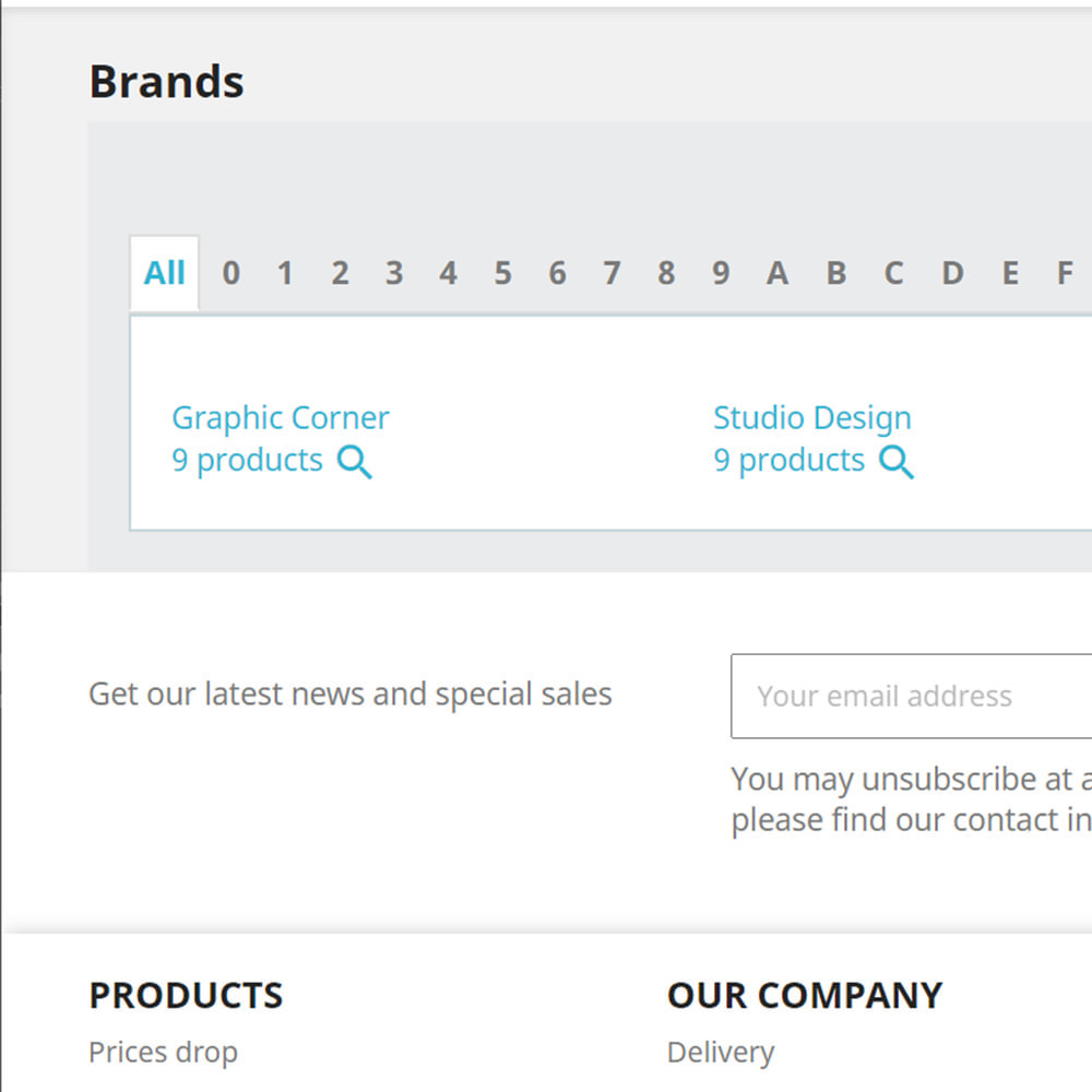 module - Marcas & Fabricantes - Enhanced Custom Brands Page - 4