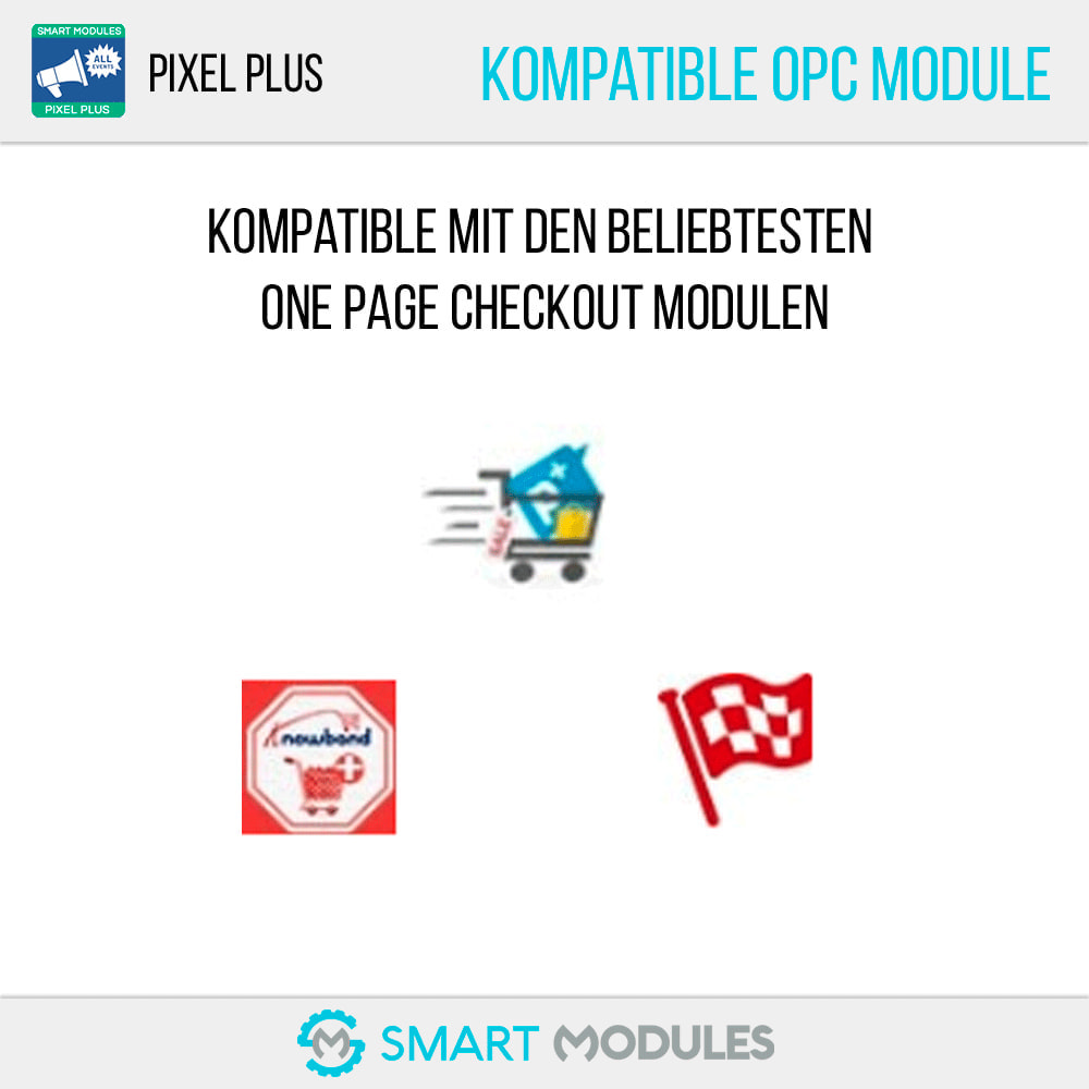 module - Analysen & Statistiken - Pixel Plus: Events Tracking + Pixel Katalog - 11
