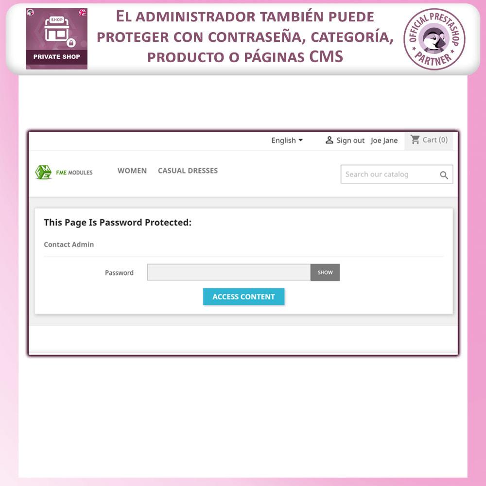 module - Ventas Privadas y Ventas Flash - Tienda Privada - Inicie Sesión Para Ver Tienda - 17