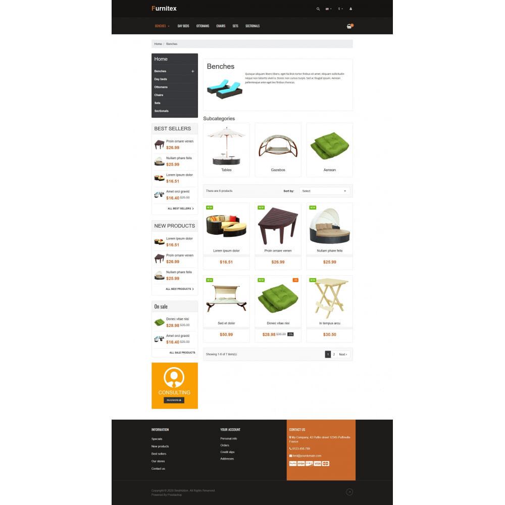 theme - Casa & Jardins - VP_Furnitex - Page Builder - 3
